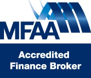 MFFA Accredited Finance Blroker